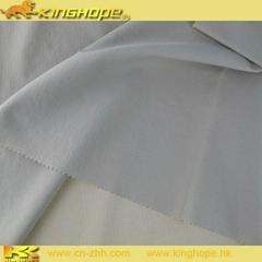 Density 228T full dull taslon Workwear fabric