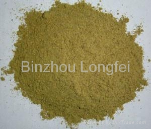 hot sale Chinese fish meal 1