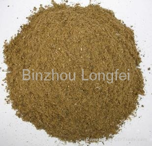 hot sale Chinese fish meal 2