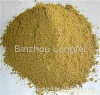 high pritein export-grade fish meal as pourtry feed   1