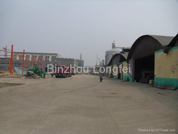 high pritein export-grade fish meal as pourtry feed   2