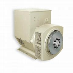 75kw-196kw Brushless AC Synchronous Alternator (XN274)
