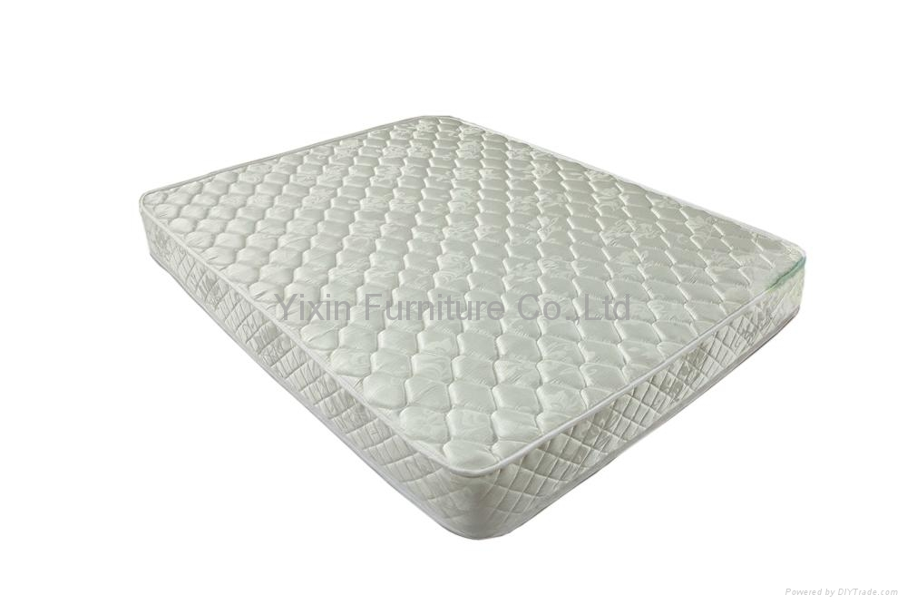 spring mattress with cheap price high quality 1