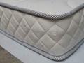 pocket spring mattress 4