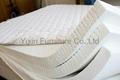 natural latex mattress 2