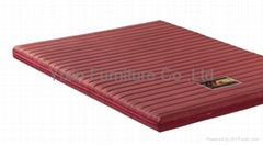 Foam Mattress Topper