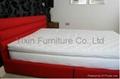 Foam Mattress Topper 2