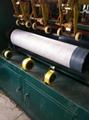 self adhesive bitumen Waterproof membrane  5