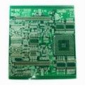 PCB 3