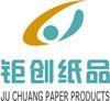 Ningbo juchuang Paper Products & Binder Co.,Ltd