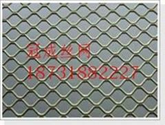 轻型钢板网