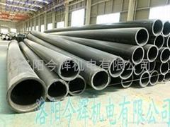 超高分子量聚乙烯管道