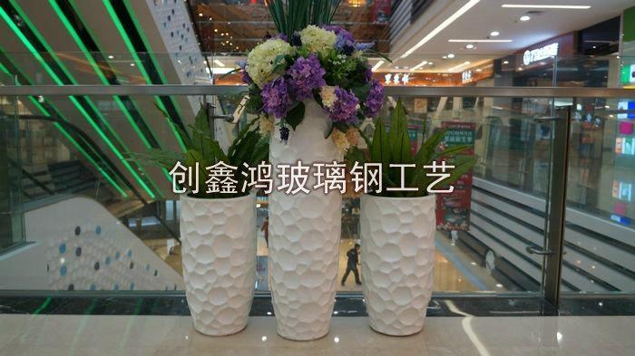 商場開業花盆 3