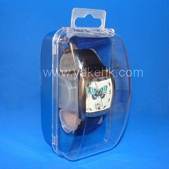 display watch box