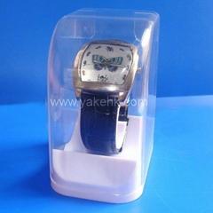 watch display box