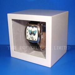 sports watch box