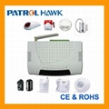 Alarm System GSM Wireless for Self