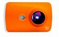 1080P Waterproof Action mini biking camera 2