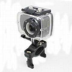 DVR Action Car Bike Motorcycle  Cam Camera