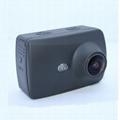 Full HD 1080P Sport Helmet DVR  Action Camera  3