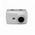 Full HD 1080P Sport Helmet DVR  Action Camera  4