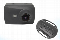 Gopro compatible Extreme Actional  Video camera