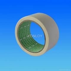 Sealing Joints Anti-UV Masking Tape