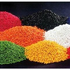 Food-Level Color Master Batch
