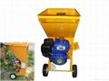其他园林机械 3
