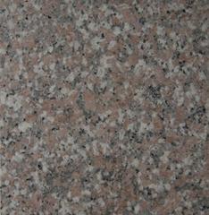 Red Granite Tiles
