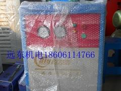 冷凍室乾燥機