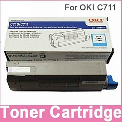 new fashion toner cartridge used for laser printer