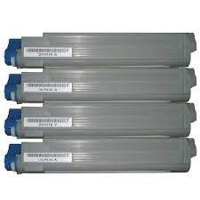 new hot selling toner cartridge
