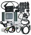 Free shipping Professional Car Diagnotic
