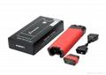 X431 iDiag Auto Diag Scanner for IOS