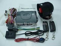 Car alarm system (one way)TLD-C090