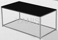 high quality coffee table 1
