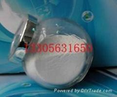 改性塑料用纳米钛白粉