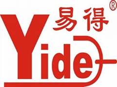 Guangdong Yide Electric Appliance Co., Ltd