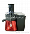 Juicer with CE/GS 2
