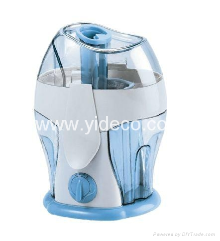 Fruit Juicer with CE/GS 1