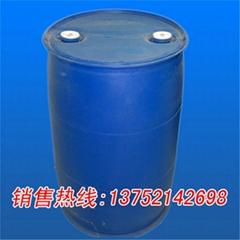 专业生产塑料桶200升 200公斤塑料桶