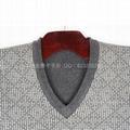 男士针织衫 4