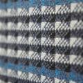 男士针织衫 5