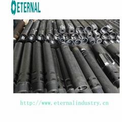 Mining Drill Pipe