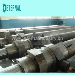 Hydraulic Cylinder for Cold Drawing Machine