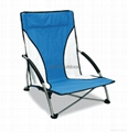 Camping Furniture, Beach Chair
