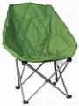 Sofa Chair, Camping Chair