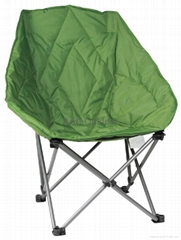 Sofa Chair, Camping Chair