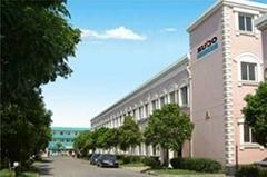 上海松邦電氣銷售有限公司
